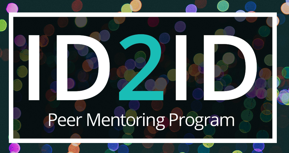 ID2ID: Peer Mentoring Program