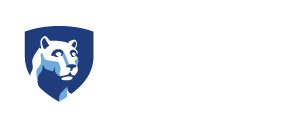 penn state shield